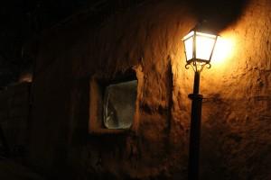 light-965652_1920