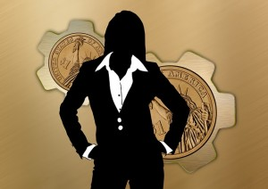 businesswoman-840622_640