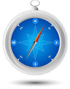 compass-151722_640