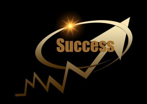success-617130_640